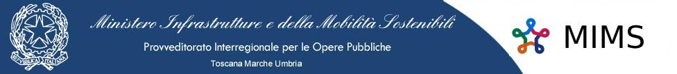www.oopptoscanamarcheumbria.it